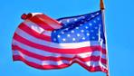 ABD'li bakana Türkiye mesajı: Bizim işimiz S-400 ve F-35 değil