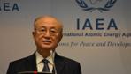 Uluslararası Atom Enerjisi Ajansı Başkanı Yukiya Amano öldü!