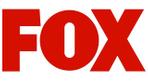İsmail Küçükkaya kovuldu mu? FOX Haber'de peş peşe flaş ayrılıklar