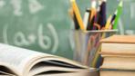 Bursluluk sınavı sonuçları 2019 MEB açıklanıyor  TC ile osdgm sorgulama