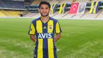 Fenerbahçe'nin genç yıldızı Murat Sağlam: Şoka girdim