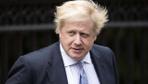 İngiltere Başbakanı Boris Johnson oldu! Dedesi ise bir Türk
