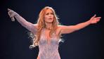 Antalya'da konser verecek Jennifer Lopez'den Türklere 'abartmayın' uyarısı!