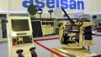 En iyi 100 savunma şirketi listesinde ASELSAN bakın kaçıncı sırada