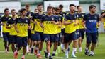 Fenerbahçe'ye Jailson piyangosu vurdu dünya devine gidiyor
