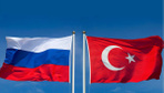 Rusya'dan, Türkiye ile havacılıkta iş birliğini genişletebiliriz mesajı