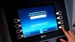 Bankalar EFT, bakiye sorgulama ve fatura ödeme işlemlerine zam yapıldı