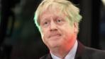 Boris Johnson Türk mü dedesi Ali Kemall kimdir