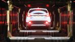 Çinli şirketten Mercedes Benz'in ana şirketine kanca! Hissesini aldı