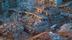 7.5'lik büyük İstanbul depremi ne zaman? Deprem uzmanı Ercan'dan çarpıcı açıklama