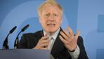 Boris Johnson dededi Türk mü İngiltere yeni Başbakanı kökeni kimdir?