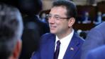 Ekrem İmamoğlu'nun Medya AŞ Genel Müdürü olarak atanan Elif Ayşe Artaman kimdir, nereli?