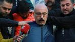 İstanbul'da 2'si öz oğlu, kardeşi ve bacanağının oğlunu öldürmüştü! İşte istenen cezalar