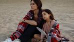 Tv8 hayalleri suya düşen Cansu Dere için Fox TV bombayı patlatmaya hazırlanıyor