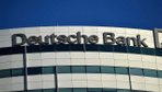 Alman devi Deutsche Bank'tan büyük zarar!