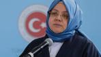 Bakan Selçuk'tan toplu sözleşme açıklaması