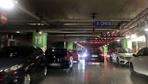 Milyonlarca sürücü LPG'li araçları için karar bekliyor
