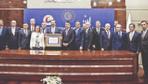 Vatandaşa güzel haber! Türkiye Ürün İhtisas Borsası ile yeni dönem resmen başladı