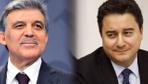 Karar yazarı Ali Bayramoğlu'dan çarpıcı Ali Babacan yazısı! Lider anlayışı olacak mı?