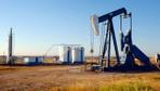 Brent petrolün varili 63,33 dolardan işlem gördü