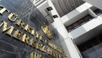 Merkez Bankası açıkladı! Reel kesim güven endeksi gerileyerek 98.3'e indi