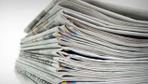 TÜİK'in verilerine göre gazete ve dergilerin tirajı büyük oranda azaldı