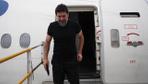 Hakan Atilla vatanını satmadı FETÖ'cü avukatın ahlaksız teklifi Abdulkadir Selvi yazdı