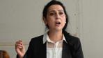 HDP'li Yüksekdağ'ın yargılaması devam eden davada ara karar!