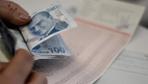 Emekli bayram ikramiyesi ne zaman yatırılıyor 2019 ödeme takvimi