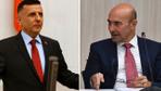 MHP'li Arkaz'dan Tunç Soyer'e 'sanki Sivas'ta yaşıyor gibiyiz' tepkisi