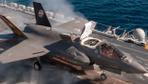 Savunma Sanayi Başkanı Demir ABD'ye F-35'ler için gözdağı verdi!