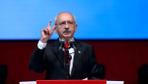 Kılıçdaroğlu CHP'li başkanların akrabalarını işe almasıyla ilgili ilk kez konuştu