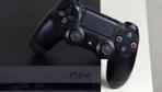 SONY açıkladı PlayStation 4 satış rakamı 100 milyon barajını geçti