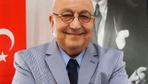 Yapı Kredi'nin eski genel müdürü Halit Soydan vefat etti