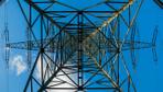 Enerjide acele kamulaştırma kararı Resmi Gazete'de yayımlandı