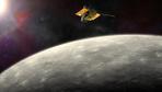 NASA'dan yeni keşif! Dünya'nın tam 6 kat büyüklüğünde ve yaşamaya uygun