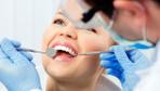 Diş çürüklerine dikkat! Diş çürüğünün tedavisi nasıl yapılır?