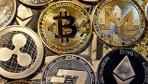 Kripto para hakkında yasal haklarım neler?