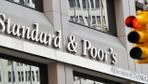 Standard and Poors Türkiye'nin kredi notunu açıklayıp uyarıları sıraladı