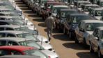 2. el araba arayanlar dikkat! Bu arabaların fiyatı 40 bin lira