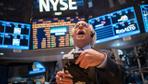 ABD piyasalarında sert düşüş sürüyor
