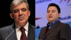 Burhan Kuzu'dan yeni parti kuracak isimlere hem çağrı hem uyarı! CHP'yi iktidara taşır