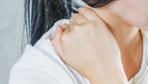 Fibromiyalji nedir işte dikkat edilmesi gerekenler