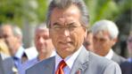 Torbalı Belediye Başkanı CHP'li İsmail Uygur'un yeni skandalı patlak verdi