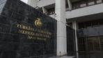 Merkez Bankası'nın sahip olduğu altın miktarı 314 tona çıktı