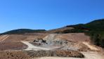 Kaz Dağları'nda neler oluyor? Alamos Gold şirketi 400 milyonla 4 milyar alacak