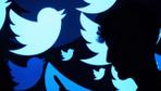 Twitter izin vermeseniz bile bilgileriniz paylaşıldı dedi! Özür diledi