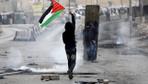 Dışişleri Bakanlığı'ndan İsrail'in Batı Şeria kararına yönelik sert sözler!