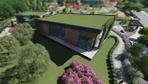Hersek Lagünü'ne yapılacak millet bahçesi Türkiye'nin en büyüğü olacak
