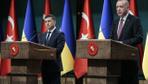 Ukrayna Devlet Başkanı  Zelenskiy Türk iş dünyasını davet etti